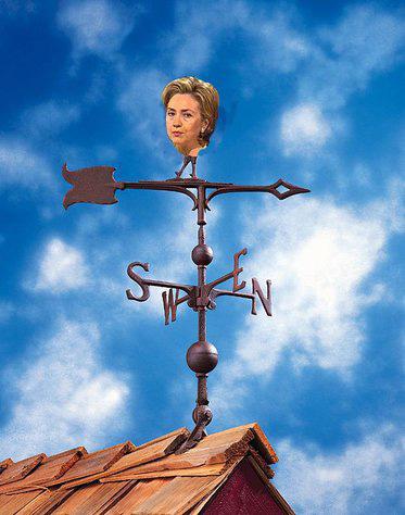 Hillary Vane1