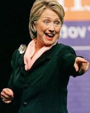 HillaryRight5