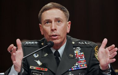 Petraeus2