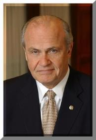 Fred Thompson 4