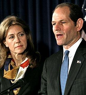 Spitzer_Wife