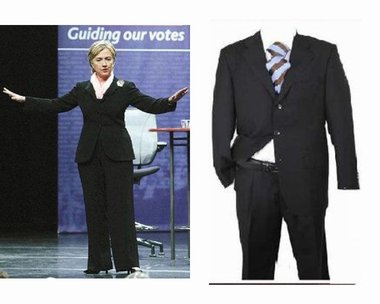 380PantEmptySuit