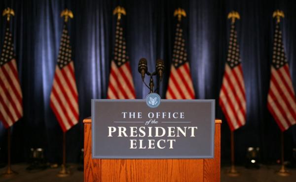667-president_elect_0001standaloneprod_affiliate138