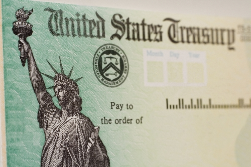 500x500_us-treasury-check