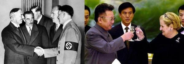 Hitler_Albright